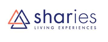 Sharies Edoaurd VII - 75009 - Paris - Co-Living